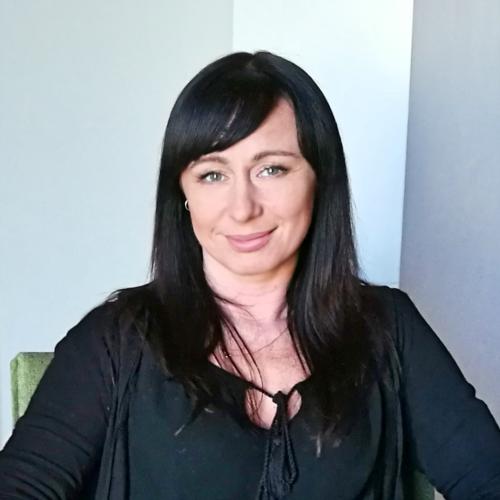 Dorota Straszewicz